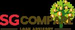 SGCompare Logo